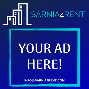 sarnia rentals, rentals in sarnia, apartments in sarnia, sarnia for rent, sarnia 4 rent, cheap apartments in sarnia, houses for rent in sarnia, townhouses for rent sarnia